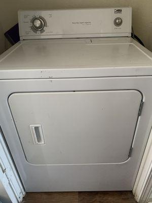 Estate washer/dryer for Sale in Atlanta, GA