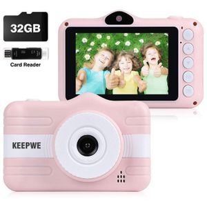 Digital camera for kids for Sale in Miramar, FL