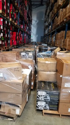 Savini Wheels Factory Direct Wholesale for Sale in Hacienda Heights, CA