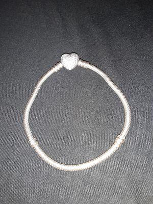 Pandora bracelet for Sale in Pembroke Park, FL