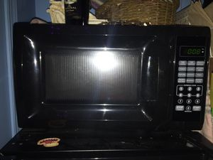 Microwave for Sale in Emmitsburg, MD