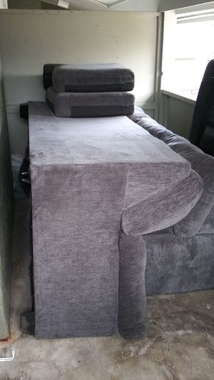 Sectional couch for Sale in Denver, CO