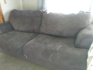 Sofa express for Sale in Evansville, IN