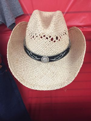 Sombreros dama for Sale in Phoenix, AZ