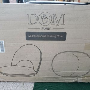 $25 DREAM ON ME NURSING CHAIR for Sale in Las Vegas, NV