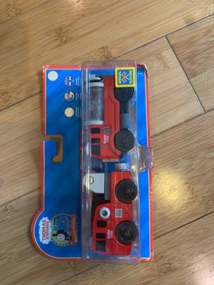 Thomas & friends for Sale in FL, US