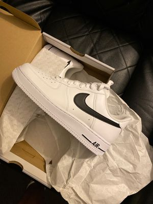 Air Force 1 '07 AN20 for Sale in Philadelphia, PA