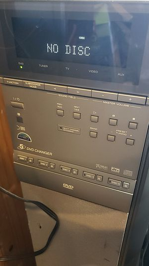 Sony sava d900 for Sale in Fresno, CA