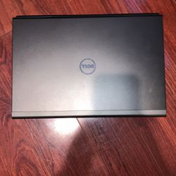 Dell Precision M4800 for Sale in Lafayette,  CA