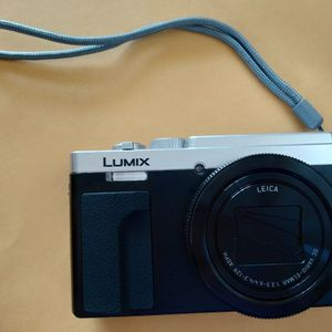 Lumix ZS80 for Sale in Madison, WI