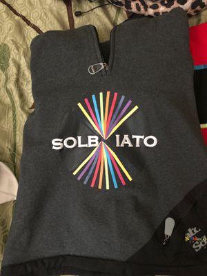 Solbiato Sport for Sale in Fort Washington, MD