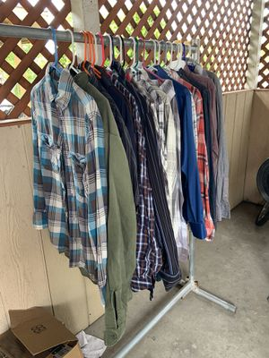 Clothing for Sale in Pico Rivera, CA