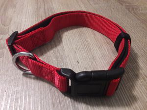 Best Dog Collar in the Market for Sale in Miami, FL