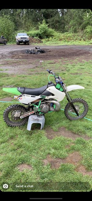 Kx65 for Sale in Battle Ground, WA