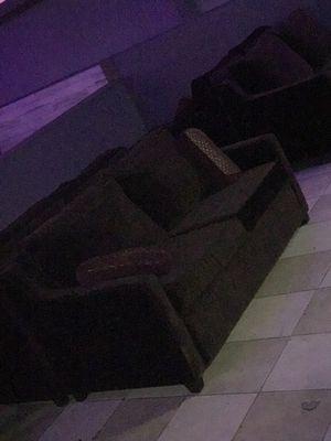 Brand new twin size sleeper sofa for Sale in Nashville, TN