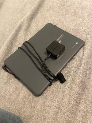 Samsung Chromebook for Sale in Largo, FL