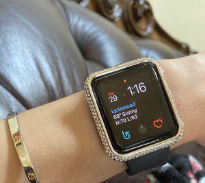 Apple Watch 2 42mm for Sale in Lynnwood, WA