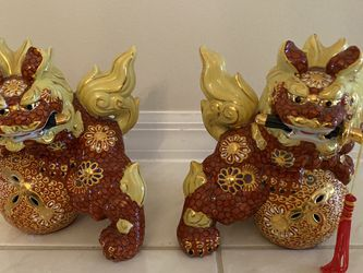Decorative Asian Dragons for Sale in Fort Lauderdale,  FL