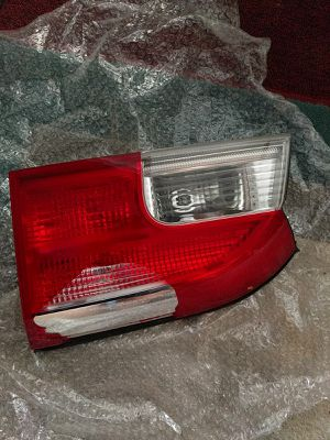 GMC Terrain tail-light 4 PARTS for Sale in Fresno, CA