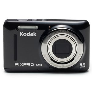 New Kodak PIXPRO FZ53 Digital Camera $45 for Sale in Kissimmee, FL