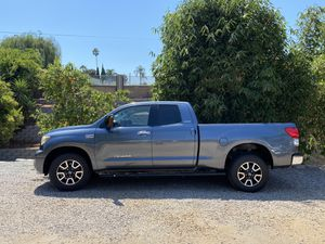 Toyota Tundra limited for Sale in Vista, CA
