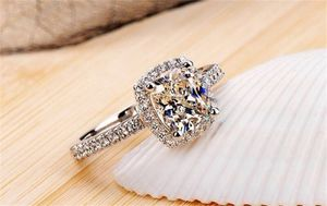 Engagement Ring/ Any occasional wear jewelry Ring for Sale in Bloomfield, CT