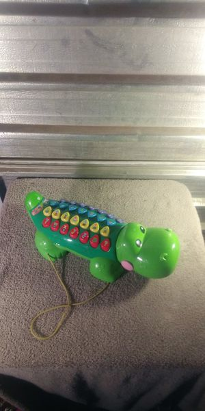 Child's toy for Sale in Fresno, CA