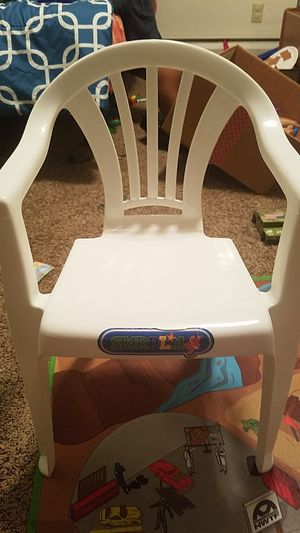Kids Chair for Sale in Eagan, MN