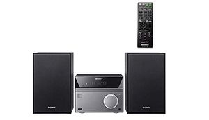 Sony Micro Hifi Stereo Sound System with Bluetooth wireless streaming for Sale in Phoenix, AZ