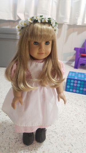 American girl for Sale in Ellenton, FL