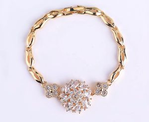 Gold plated Bracelet for Sale in Boston, MA