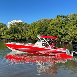 2020 Concept Boats 30' for Sale in Hialeah, FL