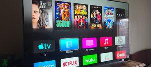 Apple A1427 TV 3rd Generation HD 1080p w for Sale in Oxnard, CA