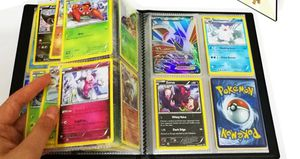 Pokemon Cards Gamers Pack - 60 cards for 75$! - Felis Navidad! for Sale in Lynn, MA