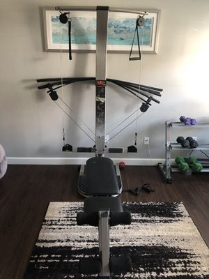 Cross Bow for Sale in Westerville, OH