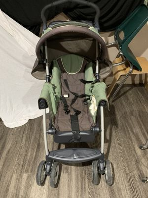 Chicco Baby stroller for Sale in Dallas, TX