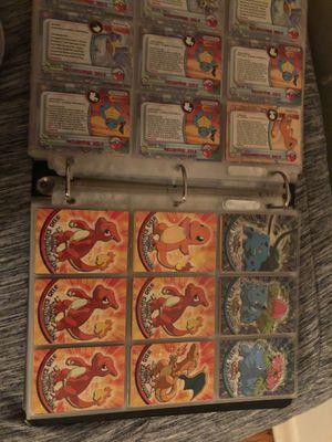 Pokemon cards for Sale in Alexandria, VA