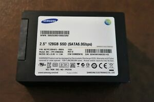 Samsung 128gb ssd for Sale in San Diego, CA