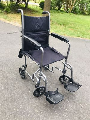 Wheelchair by Drive for Sale in Manassas, VA