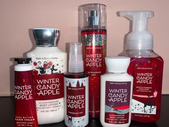 Bath & Body Works for Sale in South Gate,  CA