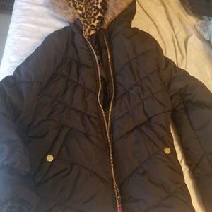 Girls Winter Jacket for Sale in Aberdeen, WA