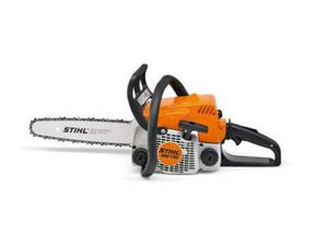 New stihl ms 170 chainsaw for Sale in Roselle, IL