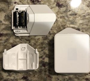 XFINITY/ Cox Home Alarm System for Sale in Wayland, MA