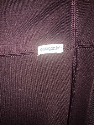 Patagonia leggings size M for Sale in Tacoma, WA