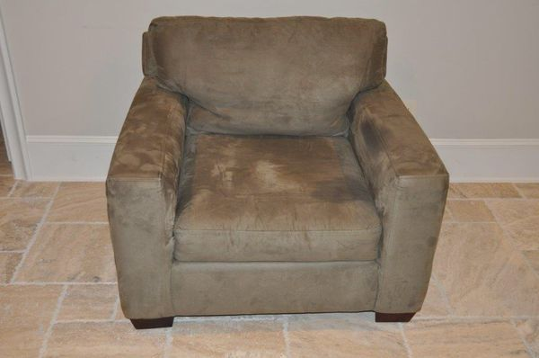 Sofa Love Seat And Chair For Sale In Sugar Land Tx Offerup