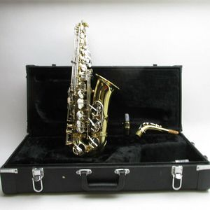 Jupiter JAS-769-II Eb China Alto Saxophone for Sale in Revere, MA