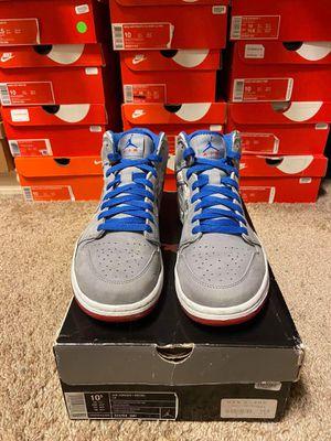 Retro Jordan 1s for Sale in Mansfield, TX