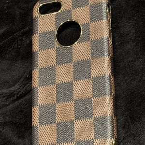 iPhone 6 Cover for Sale in Corona, CA