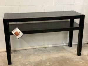 Table for Sale in Redland, MD