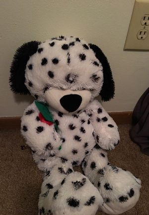 Stuffed animal clean for Sale in Columbus, OH